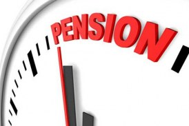 Disposizioni cessazione servizio personale scolastico
