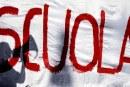 Comparto Istruzione e Ricerca-Sezione Scuola. Azioni di sciopero previste per il giorno 6 maggio 2021