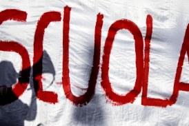 Sciopero Nazionale per la giornata del 14 febbraio 2020