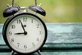 Ingressi con ritardo e uscite anticipate