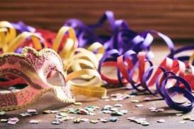 Sospensione attività didattiche e chiusura Uffici di Segreteria martedì 16 febbraio (martedì di Carnevale)