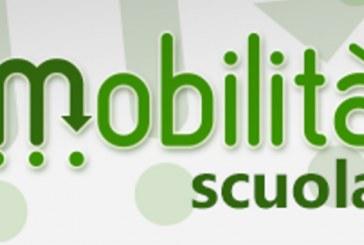 Mobilità del personale docente, educativo ed ATA per l'a. s. 2020/2021. O.M. 182 e 183 del 23/03/2020