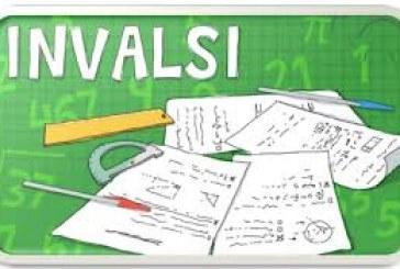Comunicazione sospensione prove INVALSI a.s. 2019/2020