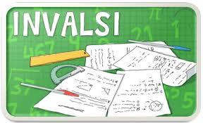 Informativa prove di ancoraggio INVALSI 2021