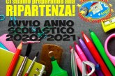 Indicazioni relative alla pubblicazione degli elenchi delle sezioni della scuola dell'Infanzia
