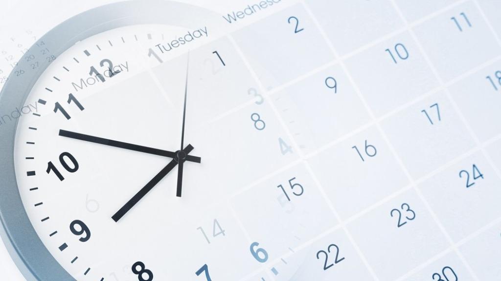 Scuola Primaria – Orario Classi Prime e Seconde IN PRESENZA dall'11 al 15 gennaio 2021