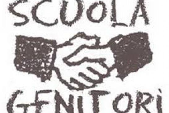 Rappresentanti Classe/Sezione – Incontro con il Dirigente Scolastico per l'avvio dell'anno scolastico 2020/2021