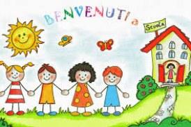 SCUOLA DELL'INFANZIA – INDICAZIONI AVVIO ANNO SCOLASTICO 2020/2021