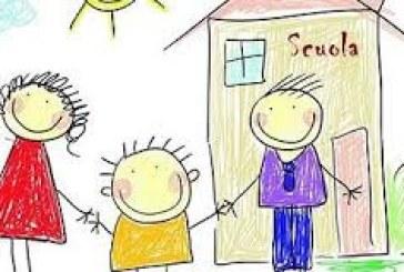 Incontri Scuola-Famiglia Scuola dell'Infanzia