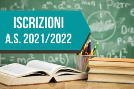 Modello di riconferma Scuola dell'Infanzia a.s. 2021/2022