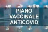 Organizzazione Attività scolastiche per Vaccinazione del Personale Docente ed A.T.A.