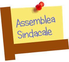 Convocazione assemblea sindacale ANIEF per il giorno 10 maggio 2021 dalle ore 8:30 alle 10:30