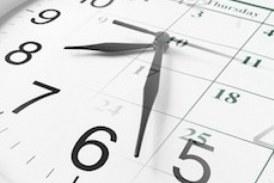 Scuola Secondaria di primo grado – Orario in PRESENZA e a DISTANZA dal 03/05/2021 al 07/05/2021